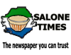 Salone Times